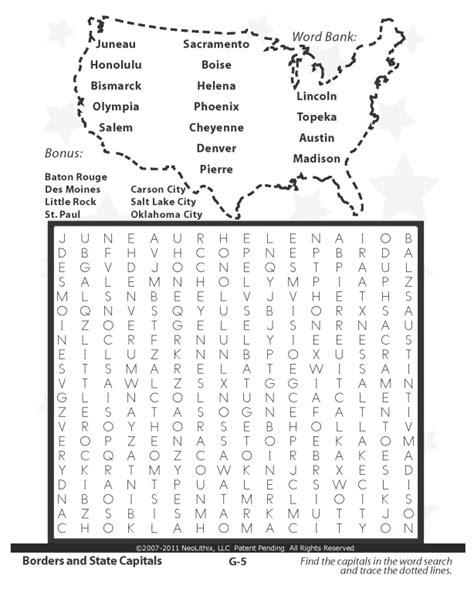 third grade social studies map globe skills