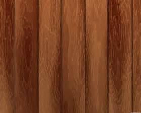 texture floor wood wooden floor texture psdgraphics