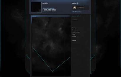 Steam Artwork Deviantart Glitch Clouds Experiment Favourites
