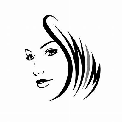 Makeup Clipart Artist Transparent Supporting Management Roof