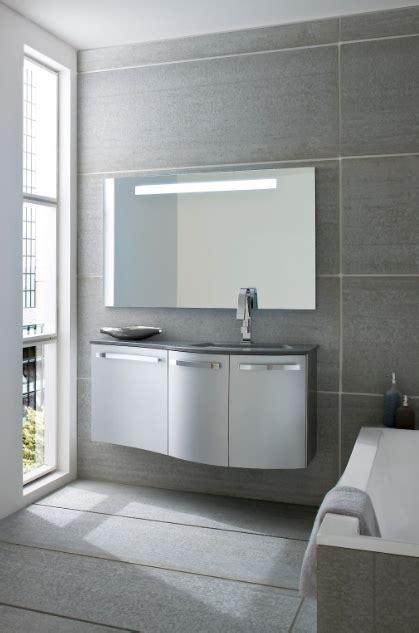 mobili per bagno torino mobili per il bagno a torino arredamenti vottero