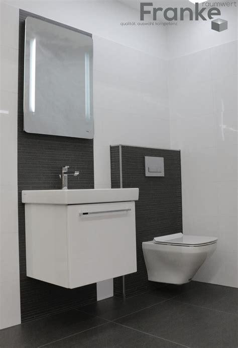 Kleines Badezimmer Streichen by Kleines Bad Streichen Bad Fliesen Renovieren Badezimmer
