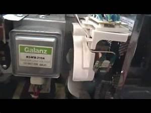 Mikrowelle Heizt Nicht : bifinett mikrowelle heizt nicht mehr g nstige k che mit e ger ten ~ Watch28wear.com Haus und Dekorationen