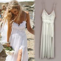 wedding dresses for womens womens summer dresses 2015 white lace maxi dress prom dresses wedding evening