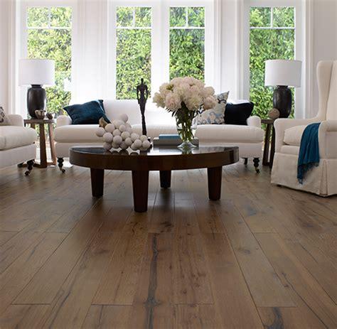 2 tone hardwood flooring bergamo copper kiss hickory