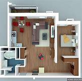 где согласовать перепланировку квартиры в калининград