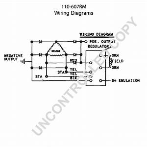 Chinese Atv 110 Wiring Diagram Wd 110copy  Chinese  Free