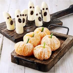 Halloween Rezepte Herzhaft : partyrezepte halloween beliebte gerichte und rezepte foto blog ~ Frokenaadalensverden.com Haus und Dekorationen