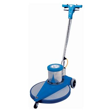 floor buffer polisher hire floor polisher buffer for hire