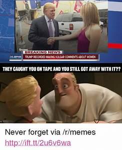 25+ Best Memes About Trump   Trump Memes