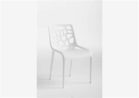 chaise blanche pied en bois chaise blanche pied en bois meilleures images d