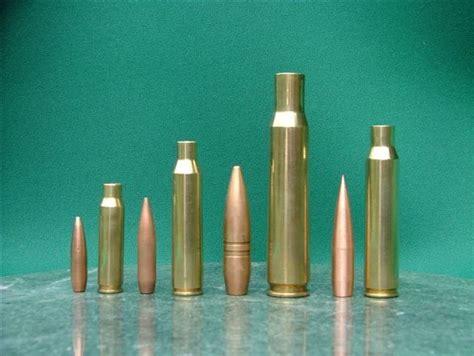 408 Cheytac Vs 50 Bmg by 308 Win 338 Lapua Magnum 50 Bmg 408 Cheytac Chute