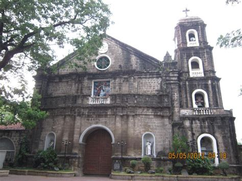 Our Of Light by Our Of Light Parish Church Cainta Catholic