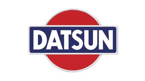 vintage datsun logo datsun logo hd png meaning information carlogos org