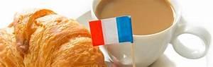 Frankreich Essen Spezialitäten : essen trinken in frankreich paris 360 ~ Watch28wear.com Haus und Dekorationen