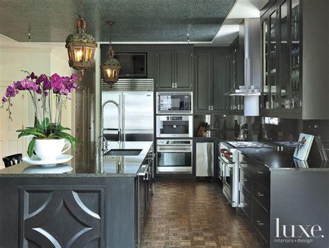 10 Dream Kitchen Design Ideas  Top Home Designs