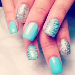 Turquoise blue nail art nail art on fashion spring and glitter view images turquoise nail design nails designs prinsesfo Gallery