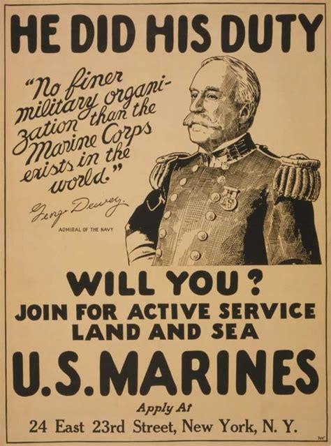 Marine Corps Quotes Semper Fi Parents