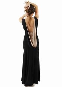 Roc  U0026 Doll Dress