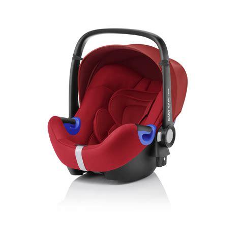 siege auto orbit baby siège auto coque baby safe i size groupe 0 1