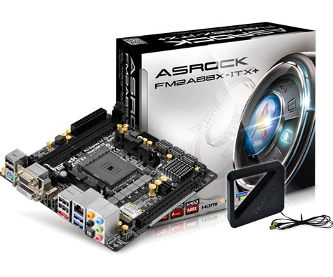 Best Itx Motherboard 2014 Guides 2014 Amd Motherboards