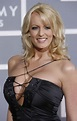 Happy Valentines Day, Stormy Daniels - The Musings of the ...