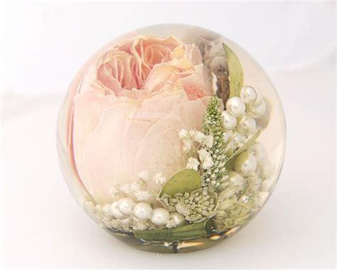 flowers preserved  resin art pinterest