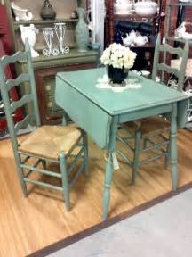 Introducing Drop Leaf Dining Tables The Good Old Space