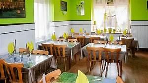 Restaurant Lalique Menus : restaurant au tilleul erckartswiller menu avis prix ~ Zukunftsfamilie.com Idées de Décoration