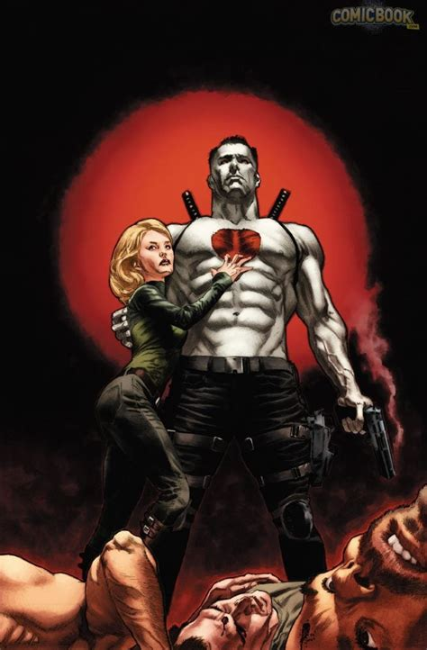 exclusive valiant  preview bloodshot reborn