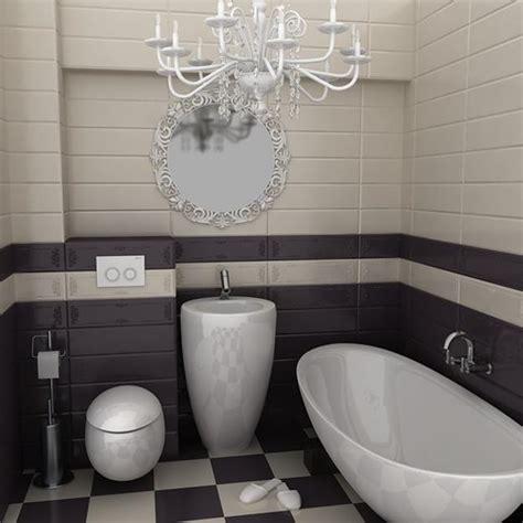 2013 bathroom design trends small bathroom design trends and ideas for modern bathroom