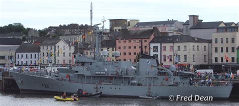 Irish Navy L.E. Aoife (P22). | Irish Navy L.E. Aoife (P22 ...