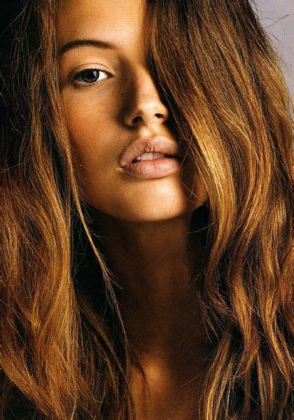 hair images  pinterest hairdos beautiful