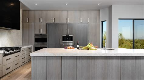 scottsdale phoenix kitchen designs  remodeling