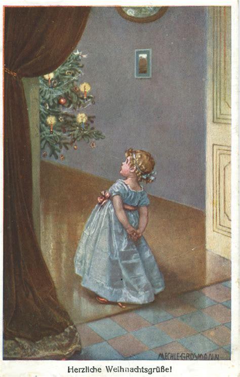 das goethezeitportal weihnachten