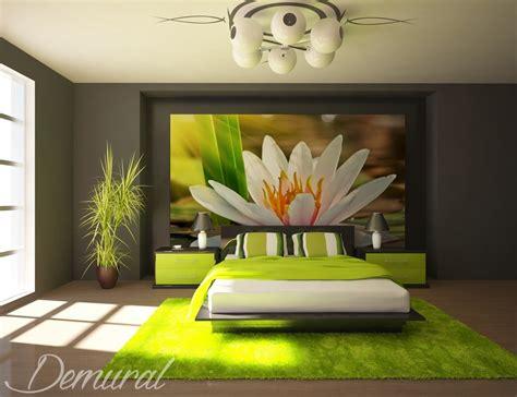 papier peint chambre a coucher idees papier peint pour chambre a coucher chaios com