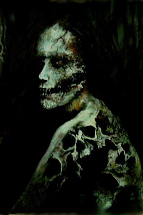 death embrace  paintings  sale