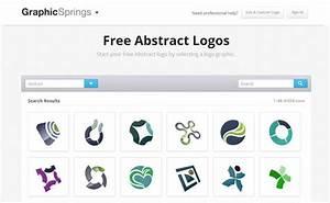 Logiciel Pour Créer Un Logo : cr er un logo gratuit les meilleurs outils du web ~ Medecine-chirurgie-esthetiques.com Avis de Voitures