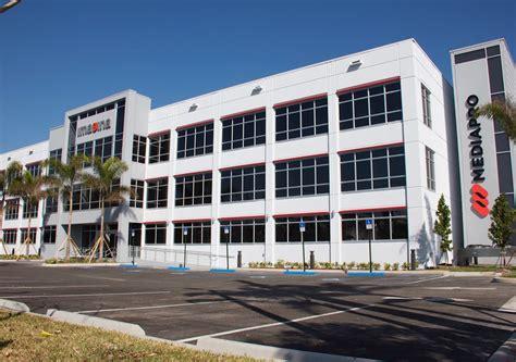 sede fbi el fbi registra en miami la sede grupo audiovisual imagina