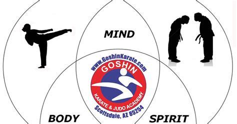 Goshin Karate and Judo Academy - Scottsdale Arizona ...