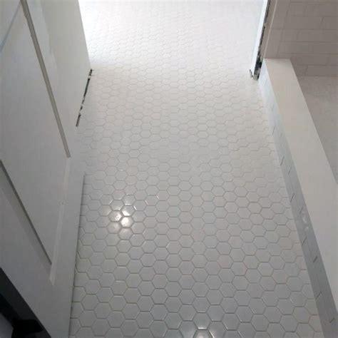 White Bathroom Flooring by Top 60 Best Bathroom Floor Design Ideas Luxury Tile