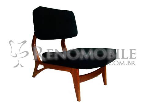 Cadeiras, Sofás, Poltronas, Mesas, Linha Office