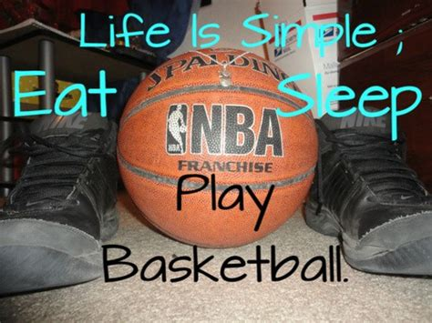 basketball quotes  life quotesgram