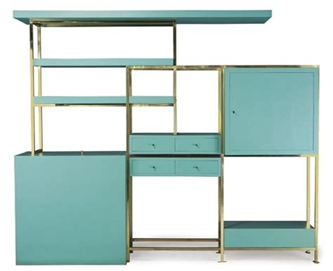 Ettore Sottsass Möbel by Let Us Be Inspired By Ettore Sottsass Furniture