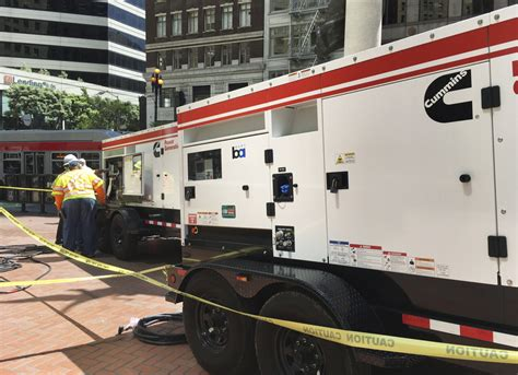 power fully restored  san francisco outage
