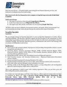 Related keywords suggestions for job advertisement template for Job advertisements template