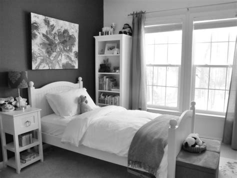 ikea ideas for small bedrooms ikea small living room designs lodark5 with home design 18936