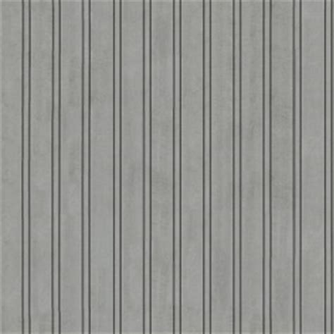texture seamless steel zinc coated corrugated metal