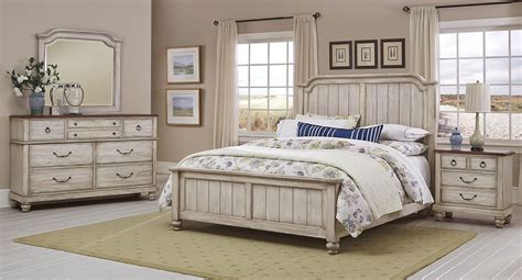 Furniture Bedroom Furniture by Distressed Bedroom Furniture Cileather Home Design