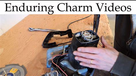 circular  disassembly save  parts youtube